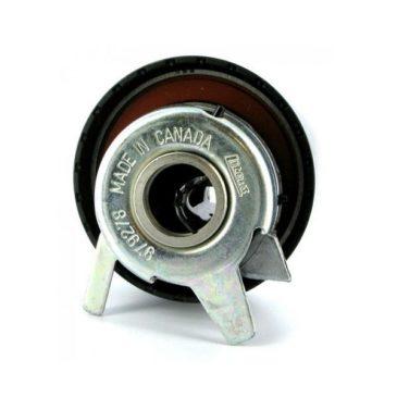 Galet tendeur supérieur de courroie de pompe à injection transporter T4 2,5 TDI