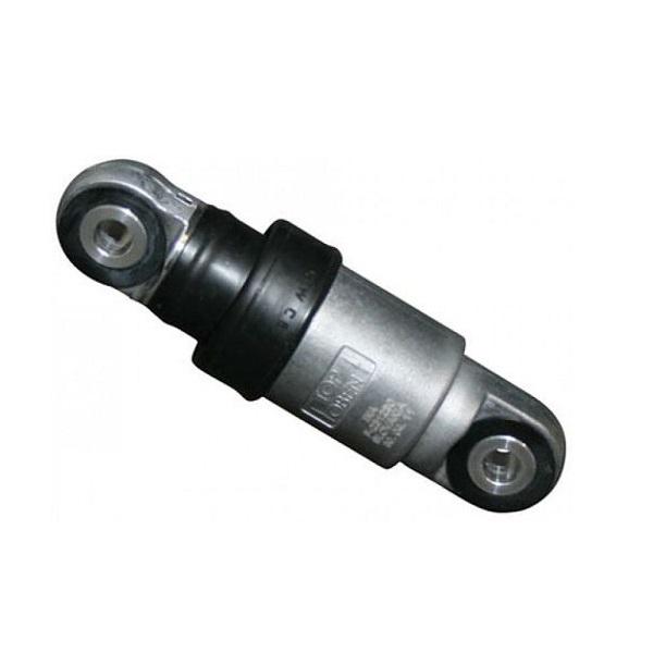 Tendeur hydraulique de courroie alternateur transporter T4 2,5 TDI