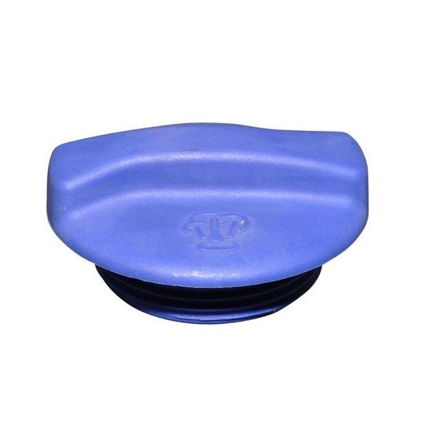 Bouchon de vase d'expansion transporter T4 9/1990-6/2003