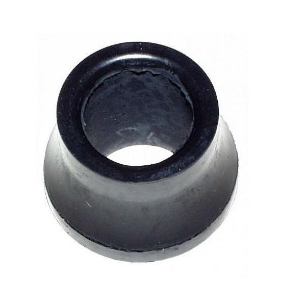 Joint de soupape de régulation de pression transporter T4
