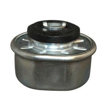 Silentbloc support moteur Gauche ou Droit transporter T4 5 cylindres
