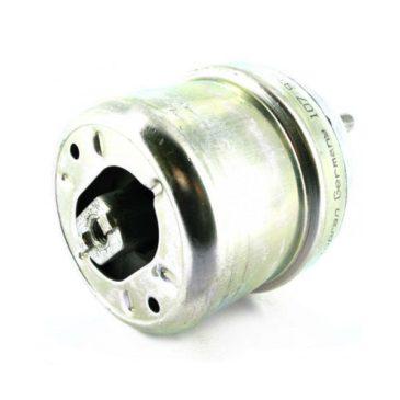 Silentbloc support moteur droit transporter T4 1/1996-6/2003
