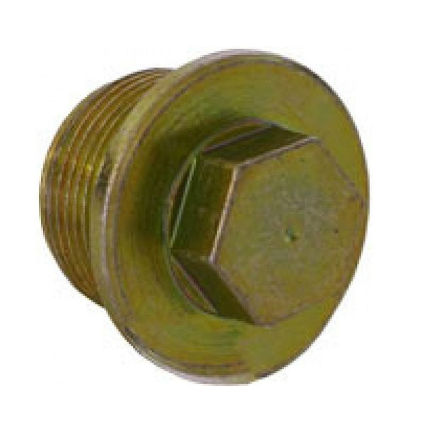 Bouchon de vidange diamètre M26 x 1,5 mm transporter T4