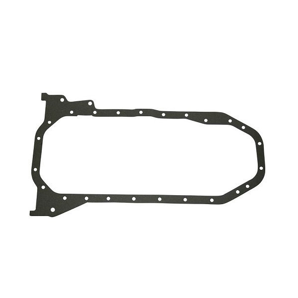 Joint de carter d'huile transporter T4 2,4 / 2,5 TDI / 2,5 essence