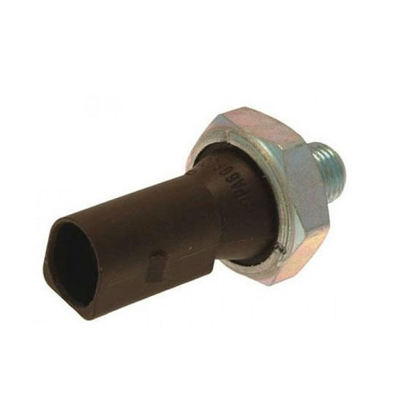 Contacteur de pression d'huile marron 0.55-0.85 bars transporter T4