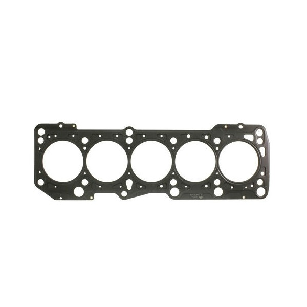 Joint de culasse 1 encoche 1.53mm transporter T4 2,5 TDI 7/95-6/03