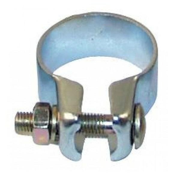 Collier échappement diamètre 54.5mm pour transporter T4