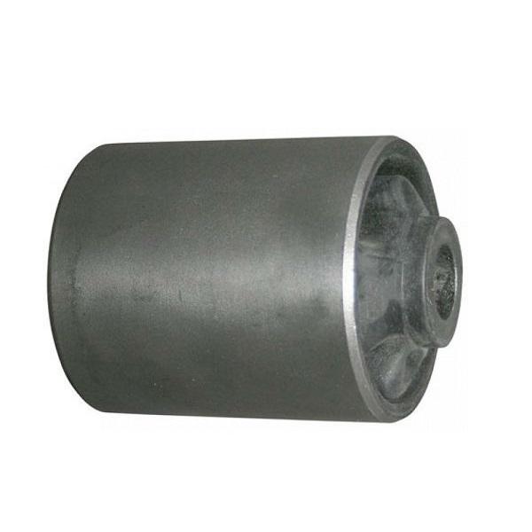 Patin de caoutchouc de suspension inférieure de boite 5 ou Auto transporter T4