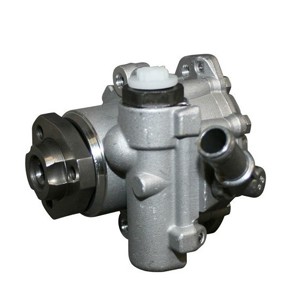Pompe de direction assistée transporter T4 1/1996-6/2003