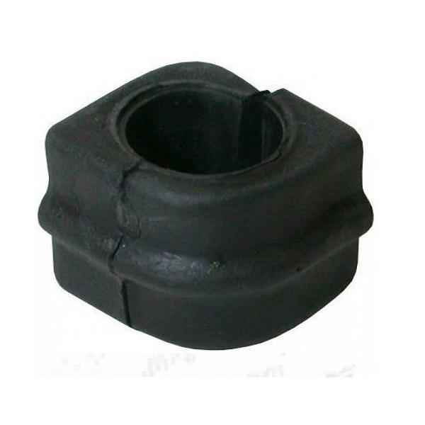 Silentbloc barre stabilisatrice diamètre 23,1mm transporter T4 1/1996-6/2003
