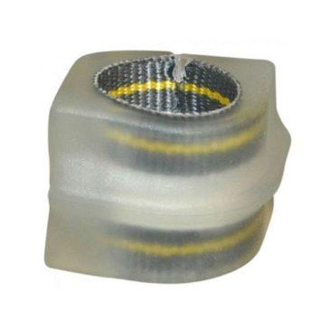 Silentbloc barre stabilisatrice diamètre 27mm transporter T4 9/1990-6/2003