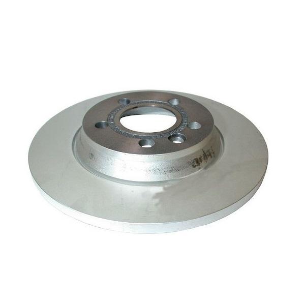 Disque de frein arrière transporter T4 280x12mm 1/1996-6/2003
