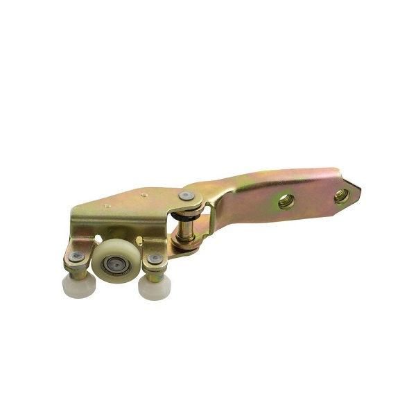 Mécanisme charnière complet de porte coulissante droite transporter T4