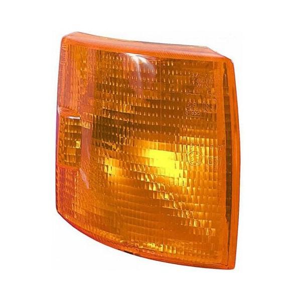 Clignotant avant droit orange transporter T4 9/1990-6/2003