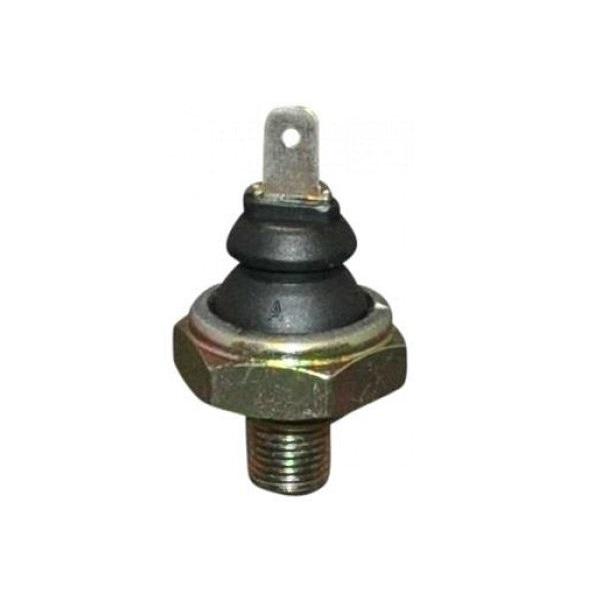 Contacteur de pression d'huile noir 1.2-1.6 bars transporter T4