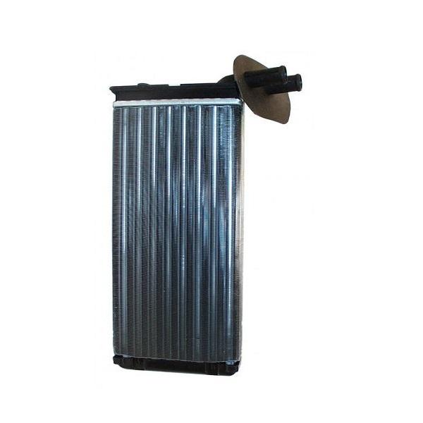 Radiateur de chauffage avant transporter T4 9/1990-6/2003