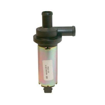 Pompe à eau supplémentaire électrique transporter T4