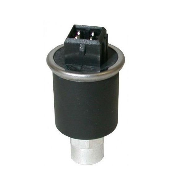 Contacteur de pression de climatisation transporter T4