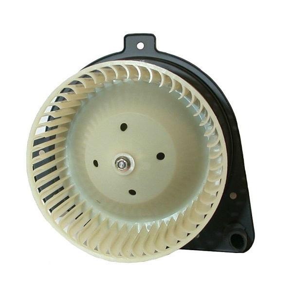 Ventilateur soufflante de climatisation transporter T4 9/1990-6/2003