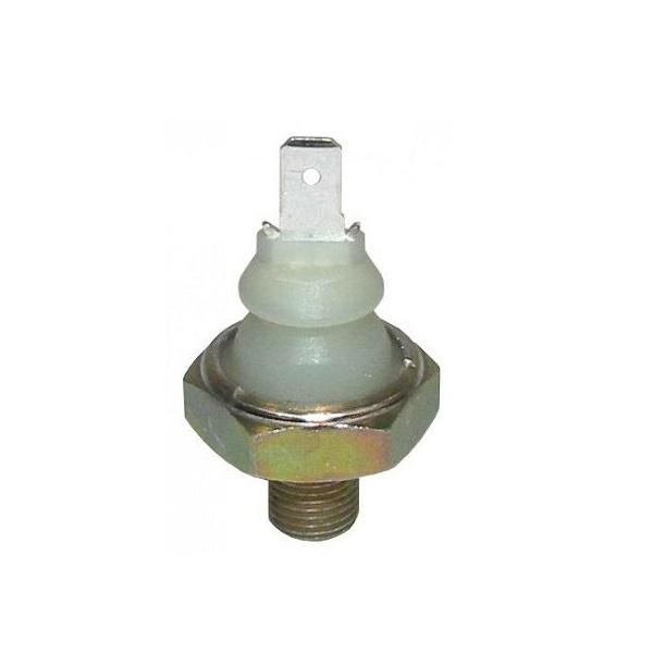 Contacteur de pression d'huile blanc 1.60-2.00 bar transporter T4
