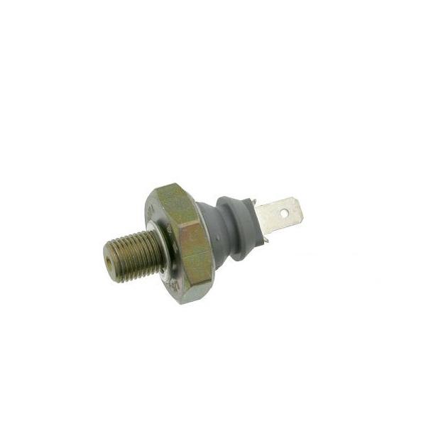 Contacteur de pression d'huile gris 0.75-1.05 bars Transporter T4