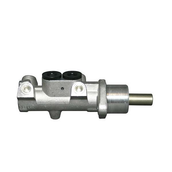 Maitre cylindre 25.4mm transporter T4 5/1995-6/2003 sans ABS