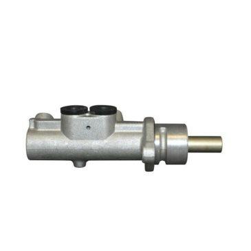 Maitre cylindre 25.4mm transporter T4 5/1995-6/2003 avec ABS
