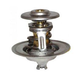 Thermostat d'eau 87/102° Transporter T25 D et TD 87/102°